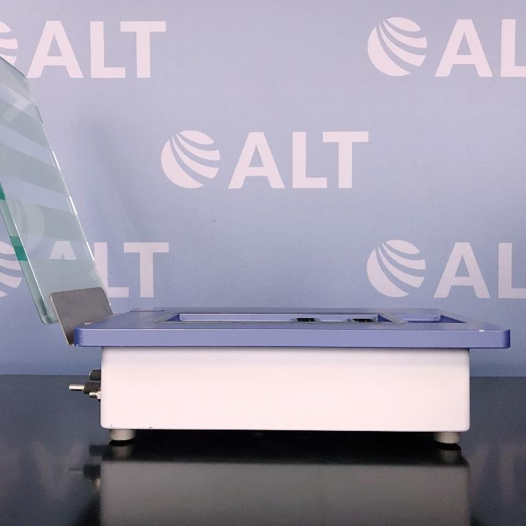 Avantium Technologies Crystal16 Image
