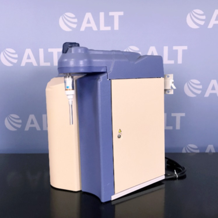 Barnstead/Thermolyne Nanopure Diamond Water Purification System D11901 Image