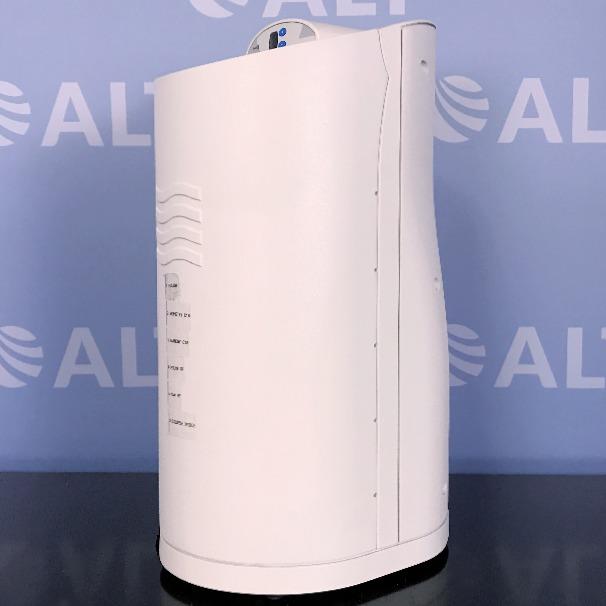 Phenomenex Synergi EV500-104-PH Rheodyne Column Valve Selector Image
