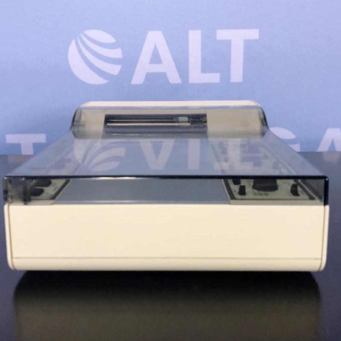 Bio-Rad Model 1327 Econo Chart Recorder Image
