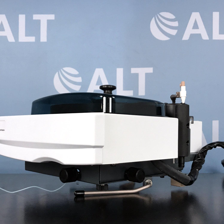 Agilent Technologies PSD 120 Furnace Autosampler Image
