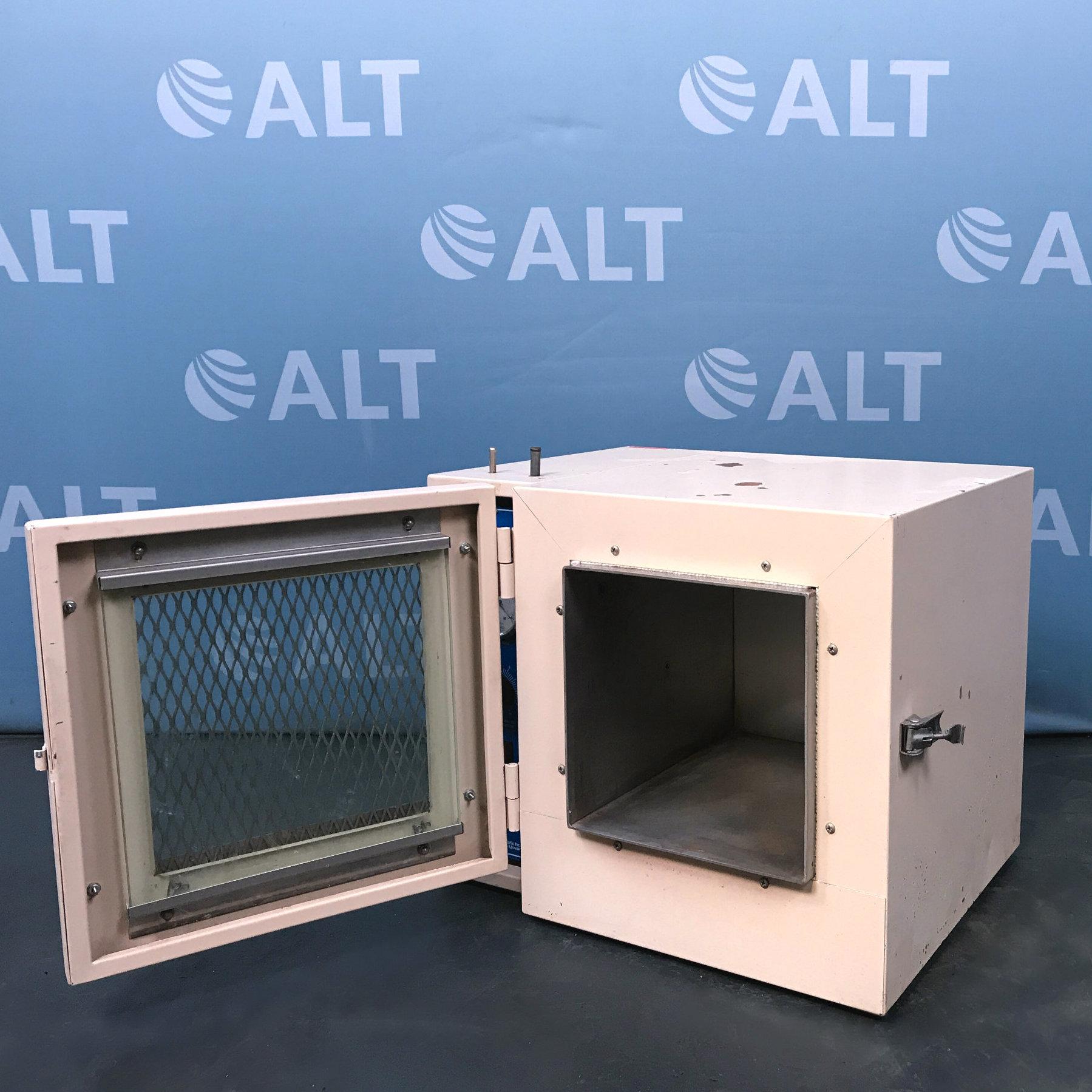 VWR Scientific 1410 Vacuum Oven Image