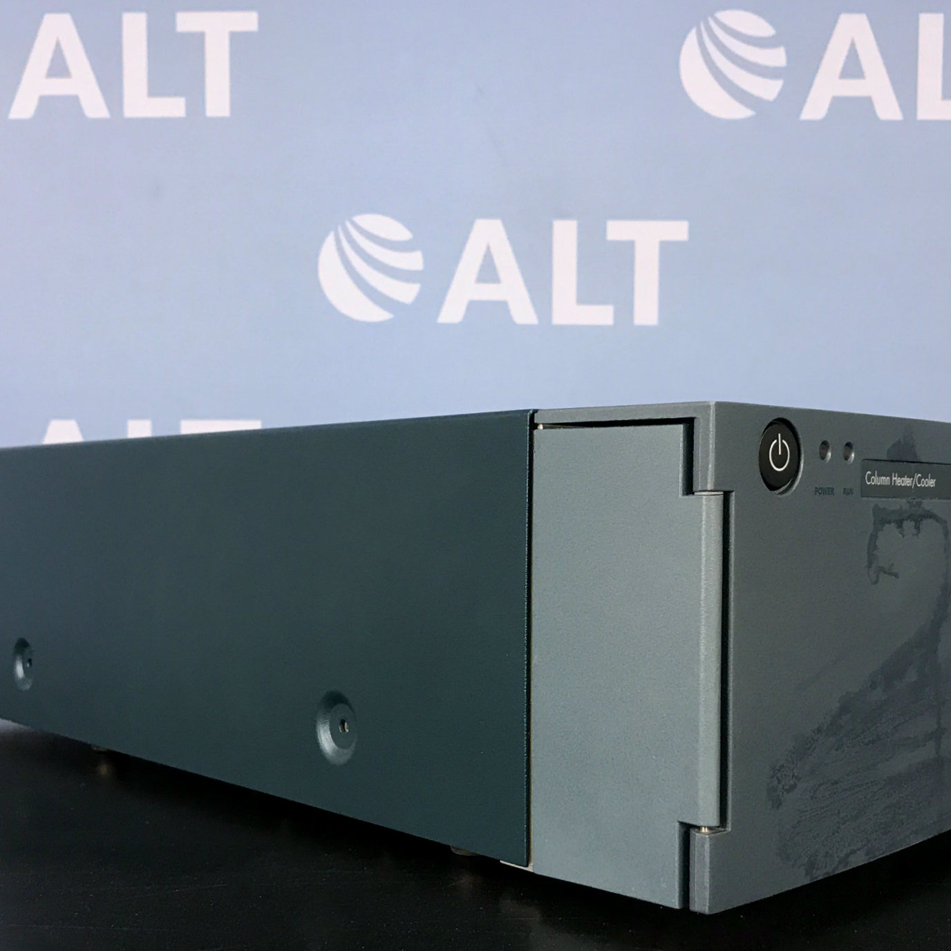 Waters Acquity UPLC Column Heater/Cooler Image
