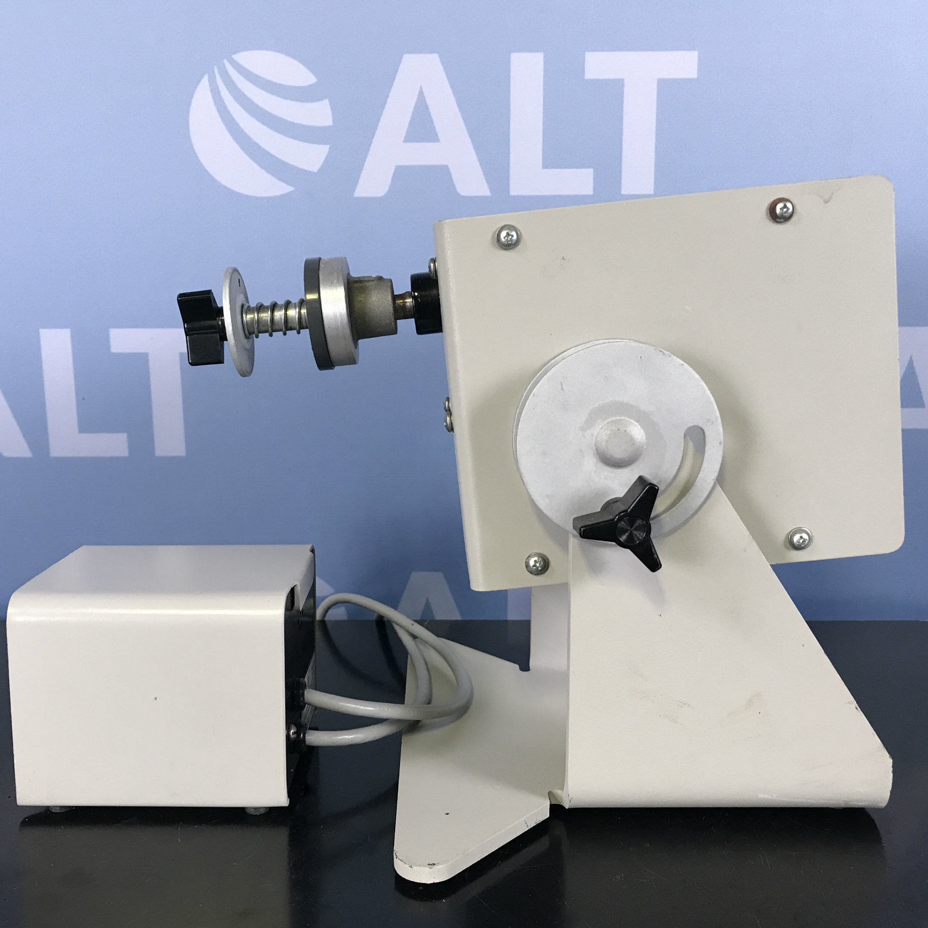 Glas-Col Tissue Culture Rotator With Speed Controller  Image