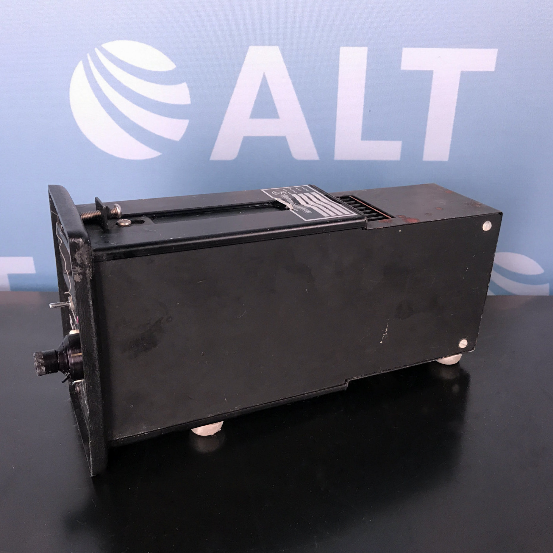 Electronic Control Systems Model 800-262 Image