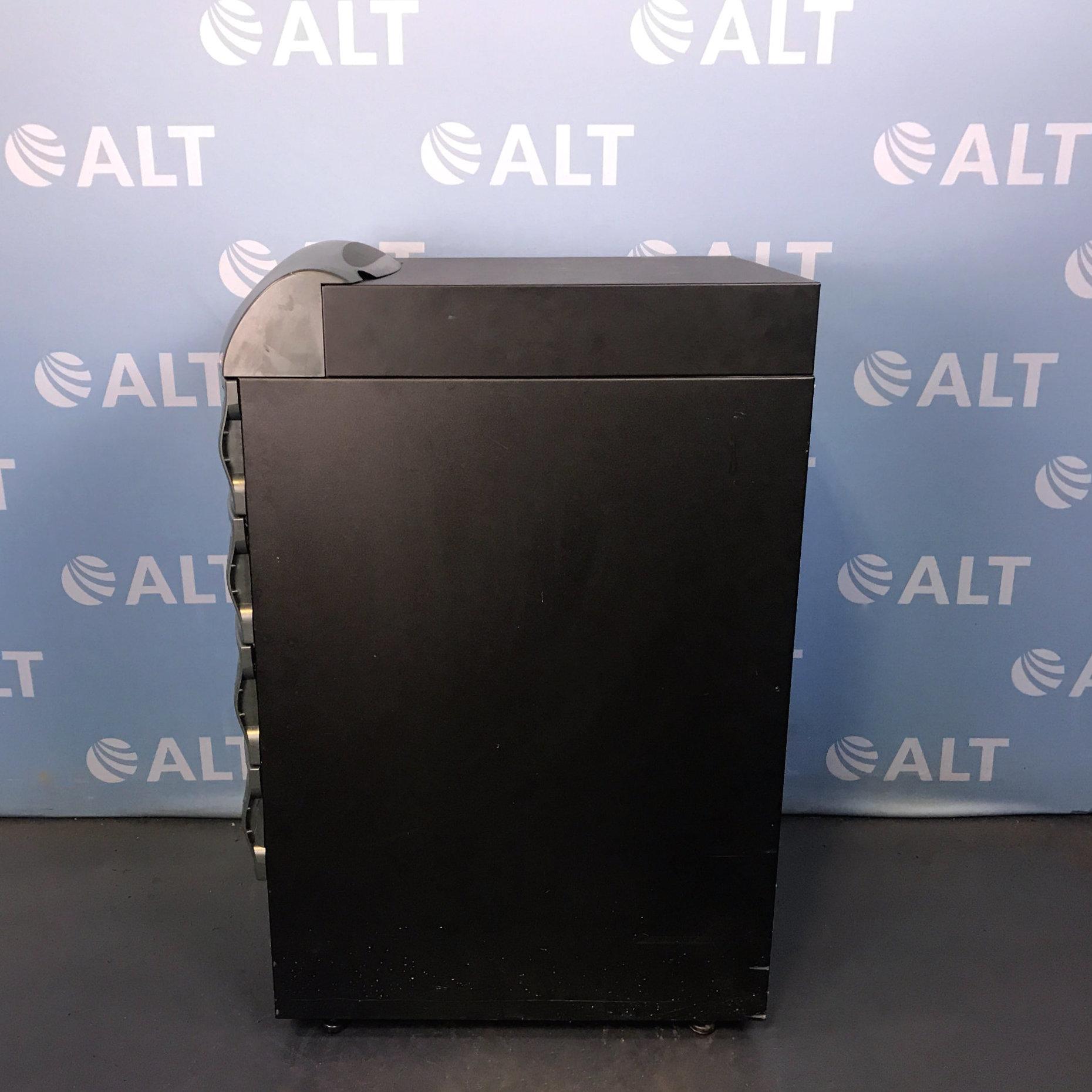 Liebert N112S0412600 12kVA Scalable to 16kVA Tower UPS Image