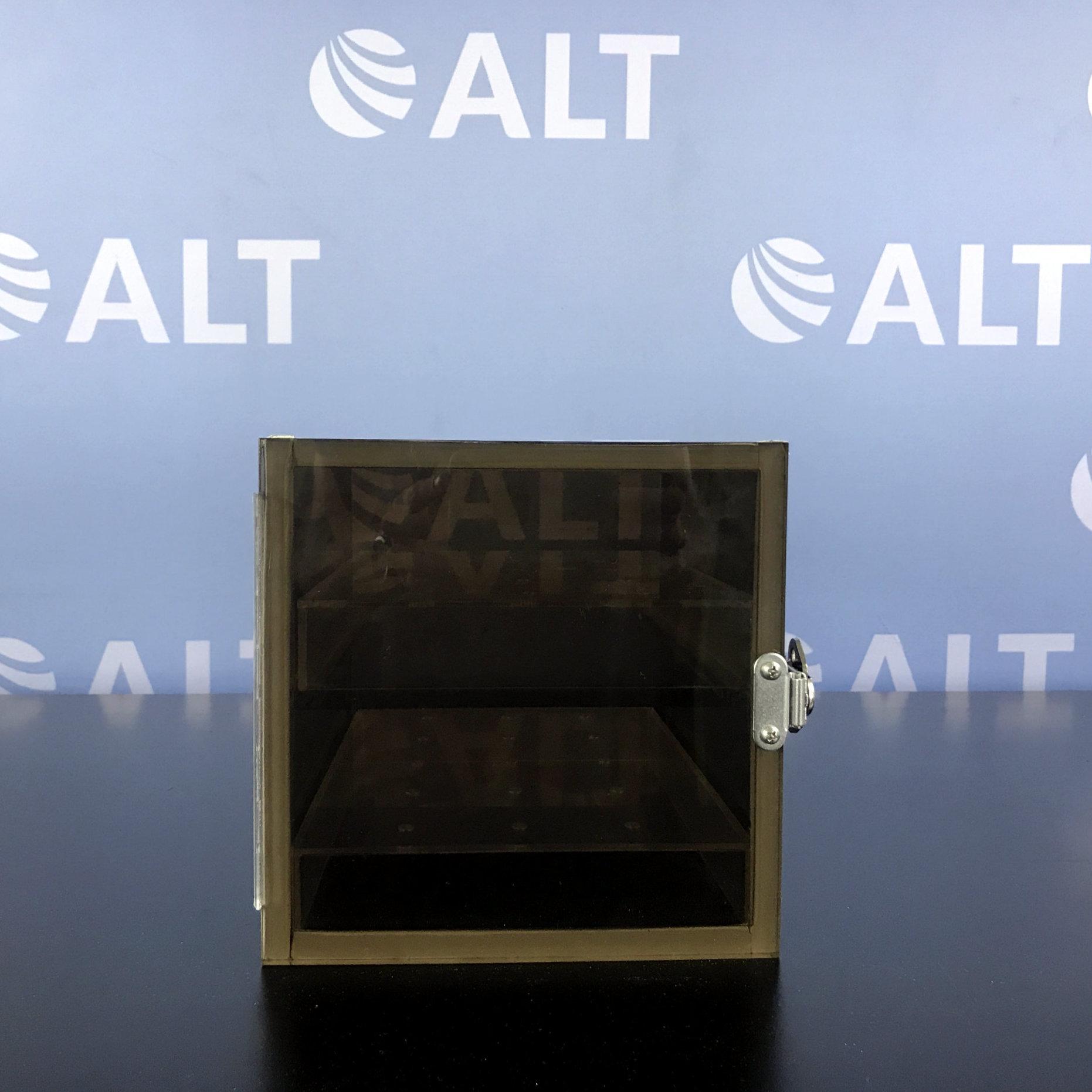 Sigma-Aldrich Z268178 Desiccator Cabinet Image