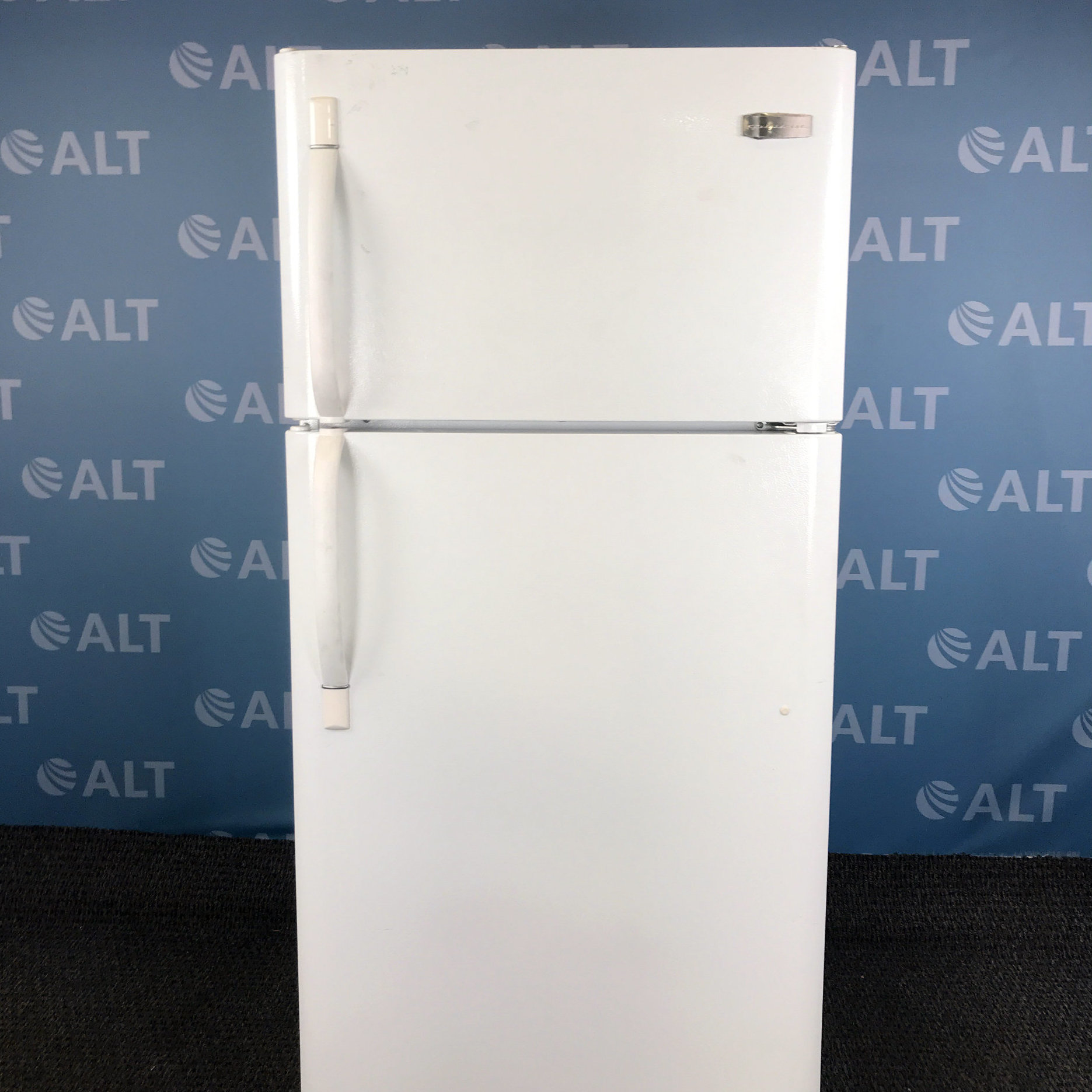 FRT18L4JW1 General Purpose Refrigerator/Freezer  Name