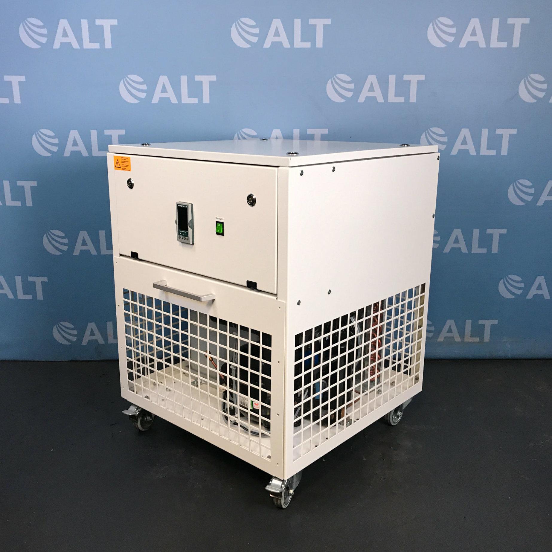 Thermo Scientific Dehumidifier Image