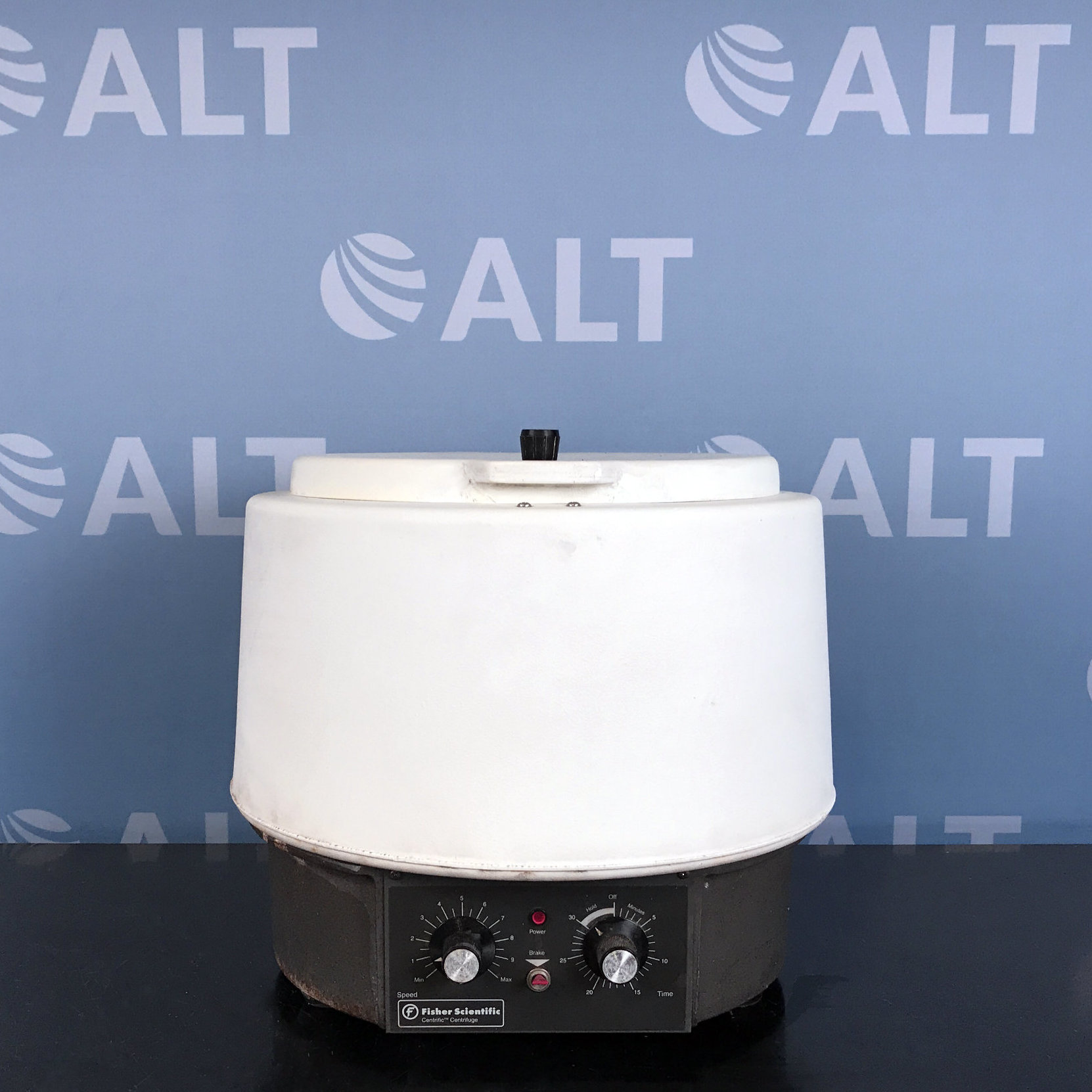 Fisher Scientific Centrific Model 225 Centrifuge Image