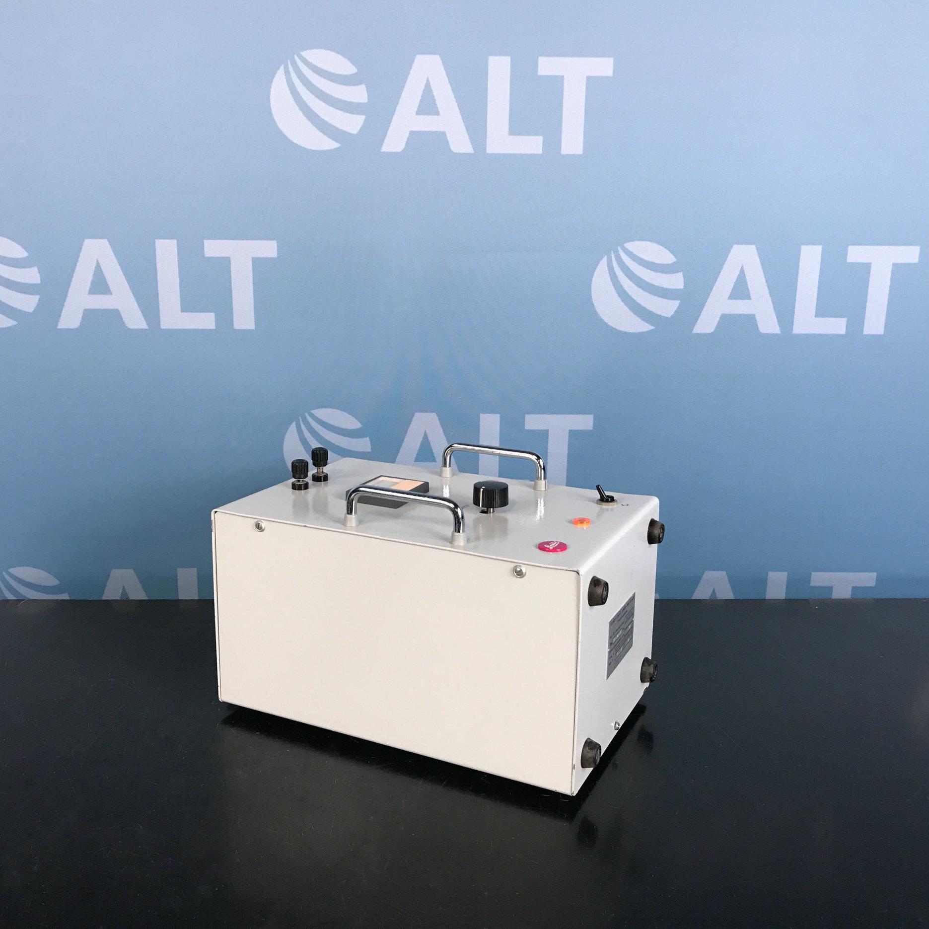 Leitz 50/60hz Type 301-198.001 Transformer Image