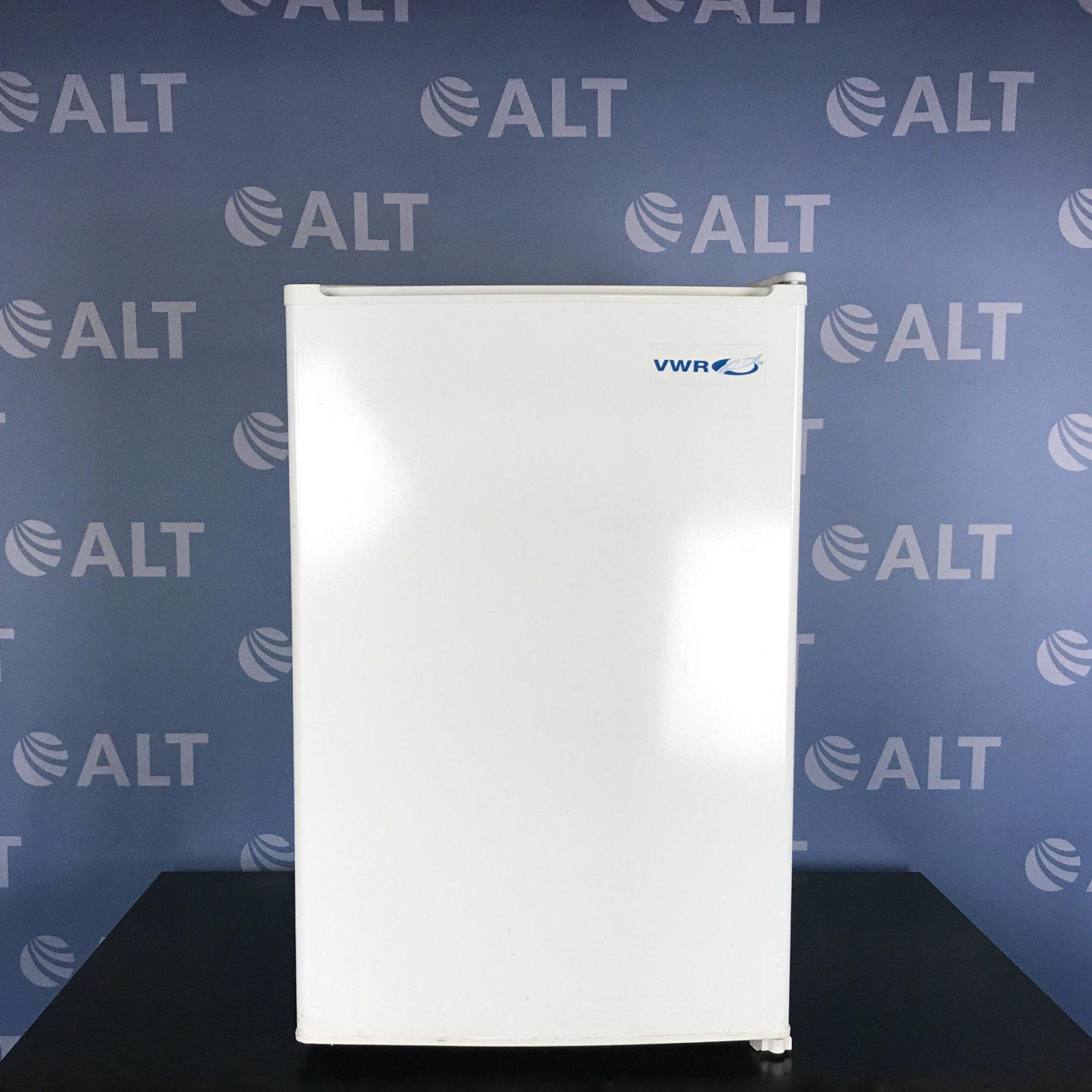 Sanyo HF-5015 Under the Counter Freezer Image