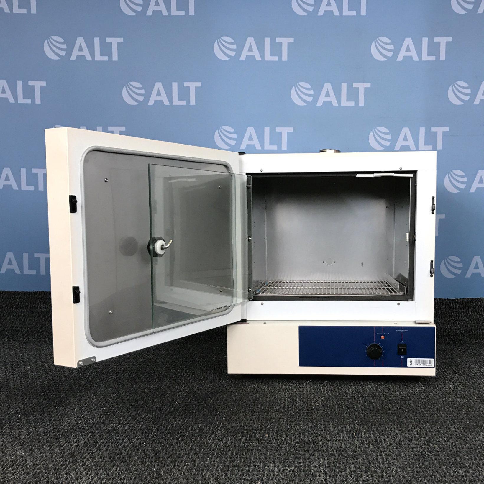 Precision Scientific 3EG Economy Incubator Image