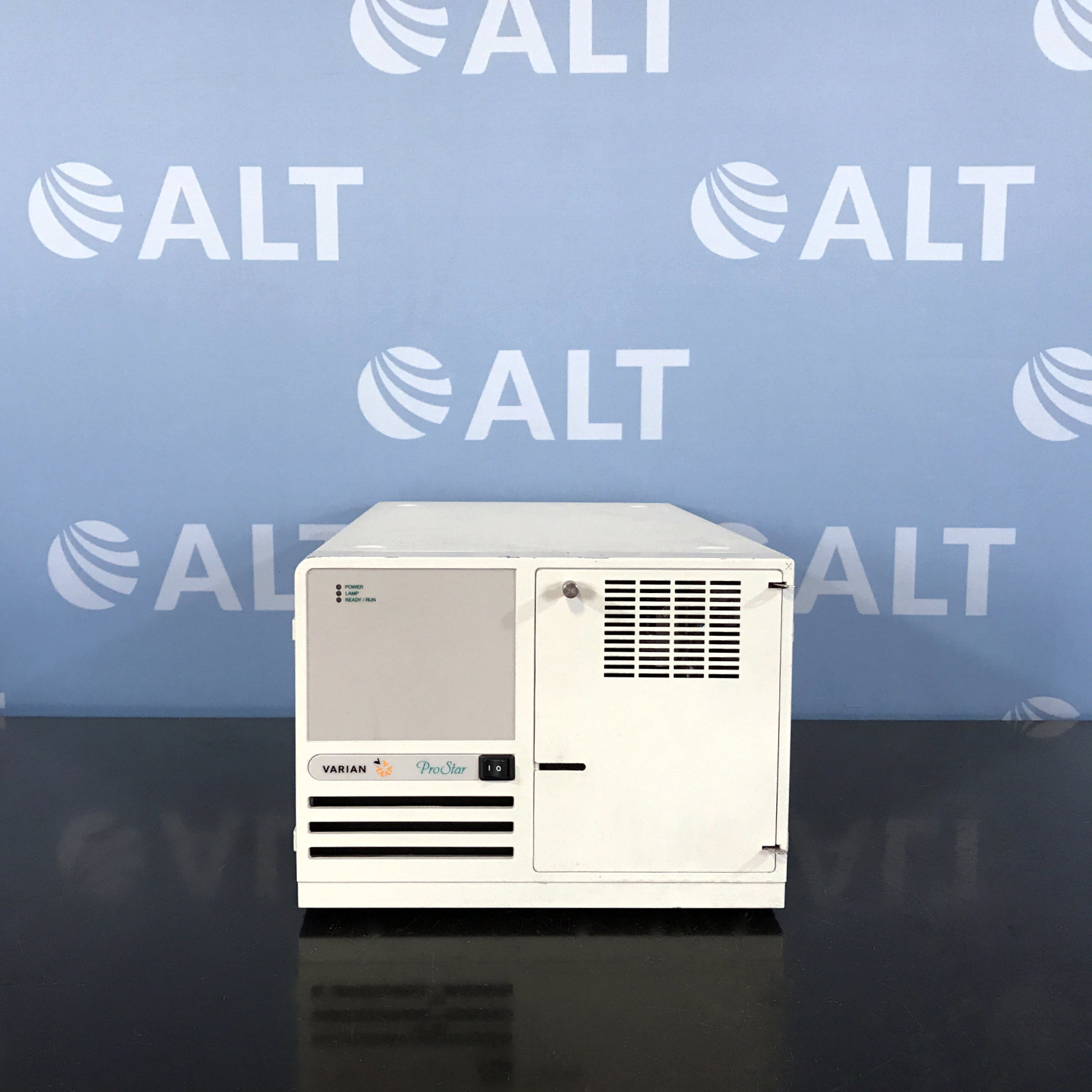 Varian ProStar 335 Diode Array Detector Image