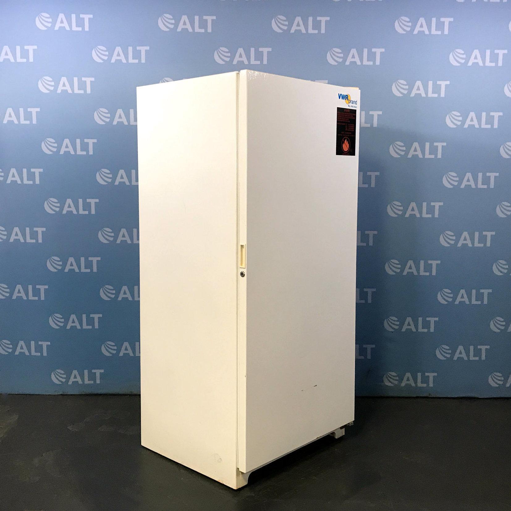 VWR R421FA14 -20 Flammable Storage Freezer  Image