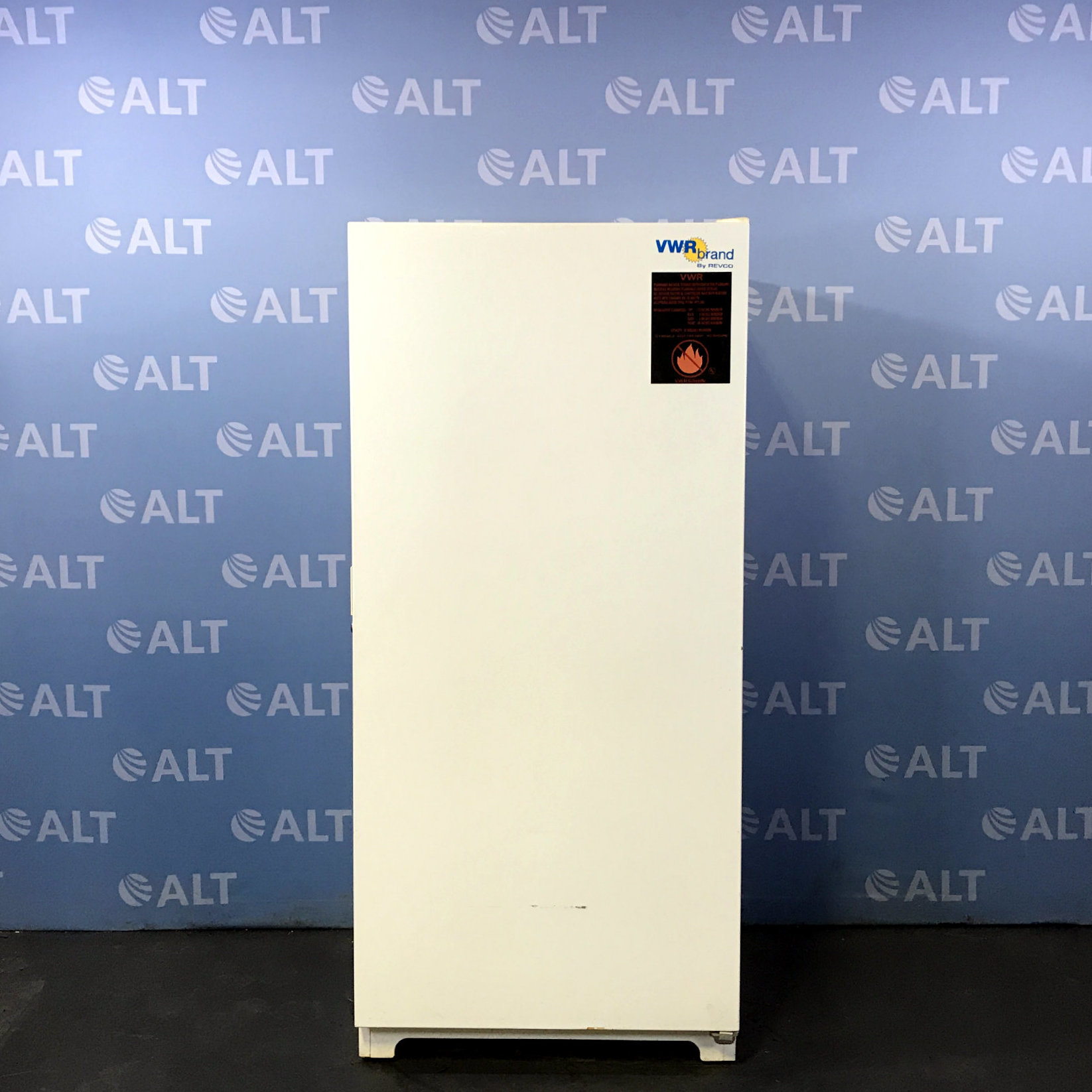 VWR R421FA14 -20 Flammable Storage Freezer  Image