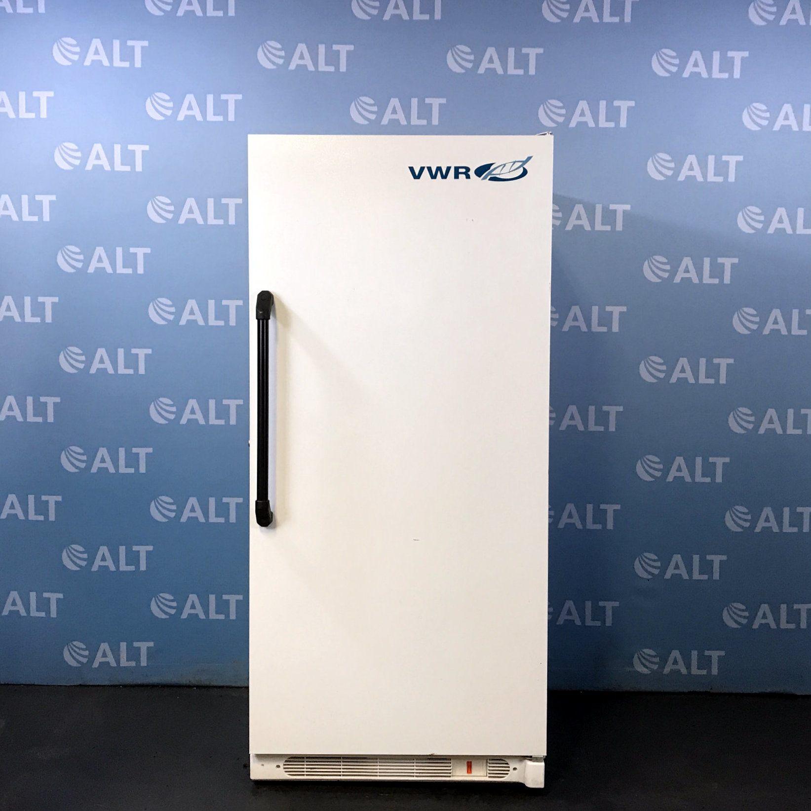 VWR SCBMF-2020 -20 Freezer Image