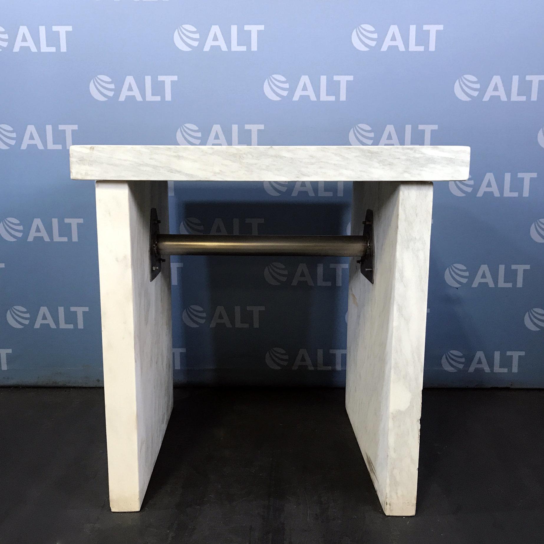 Balance Table 36x30x36 Name