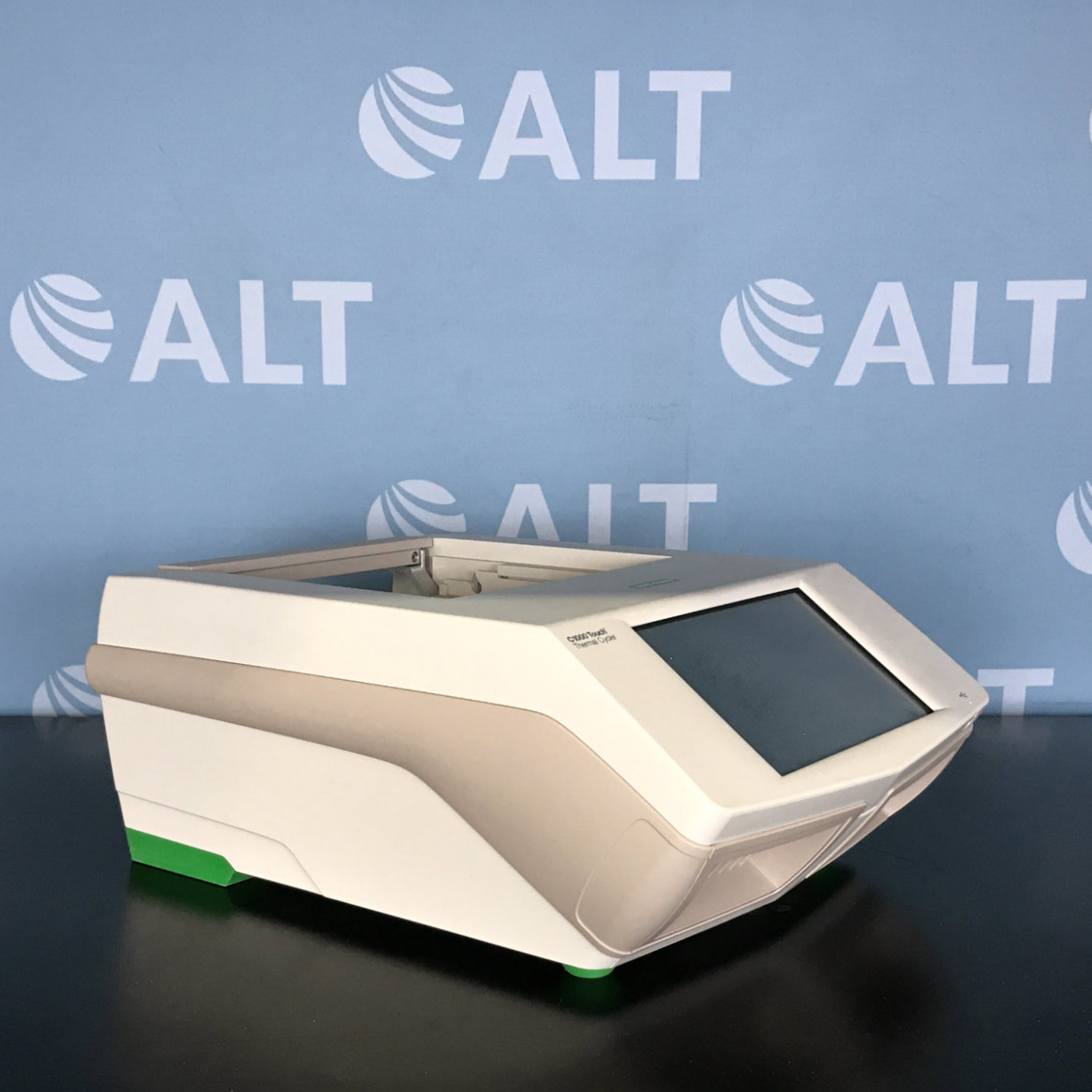 Bio-Rad C1000 Touch Thermal Cycler  Image