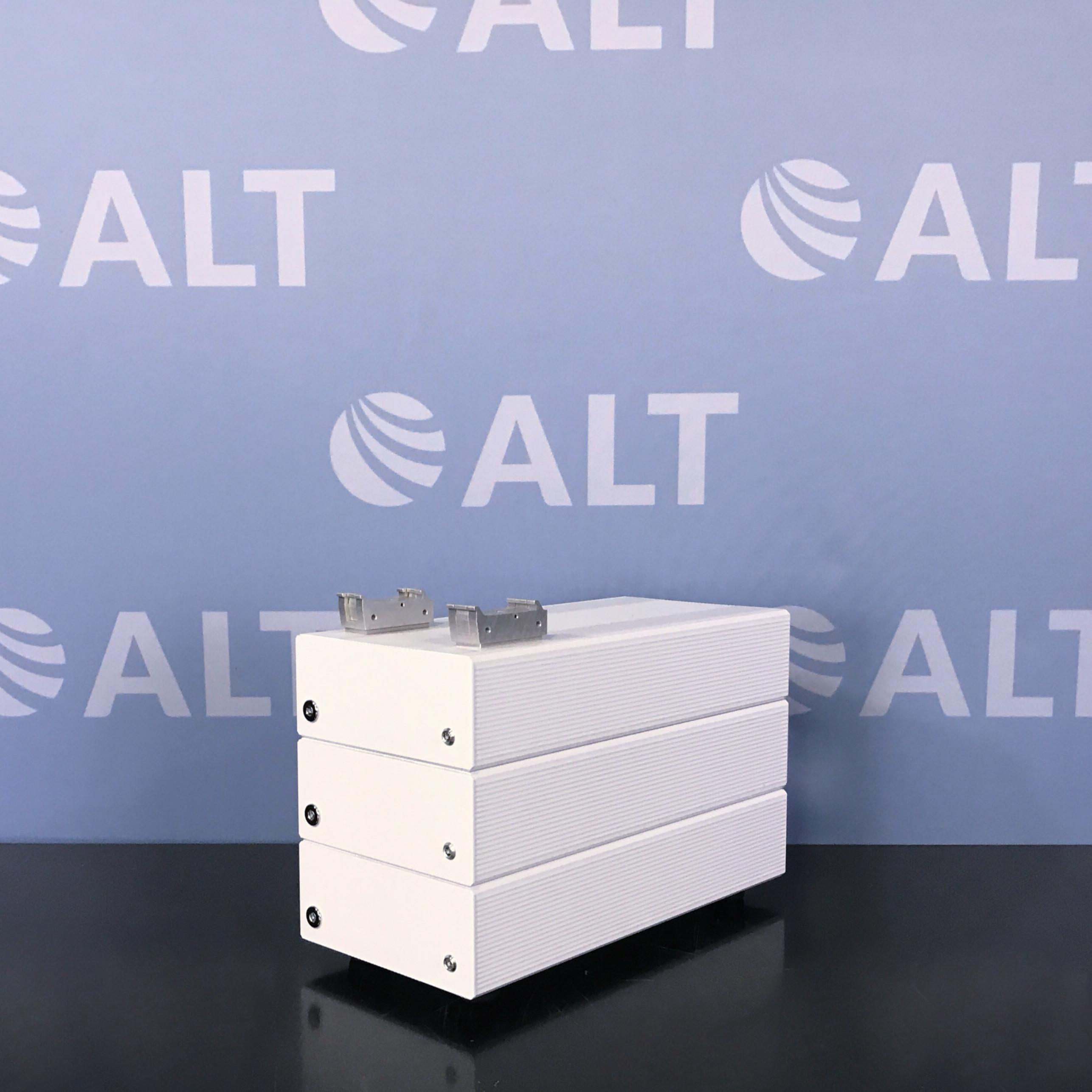 Agilent Technologies G4270-60004 PAL Stack, 6 DW, Cooled Image