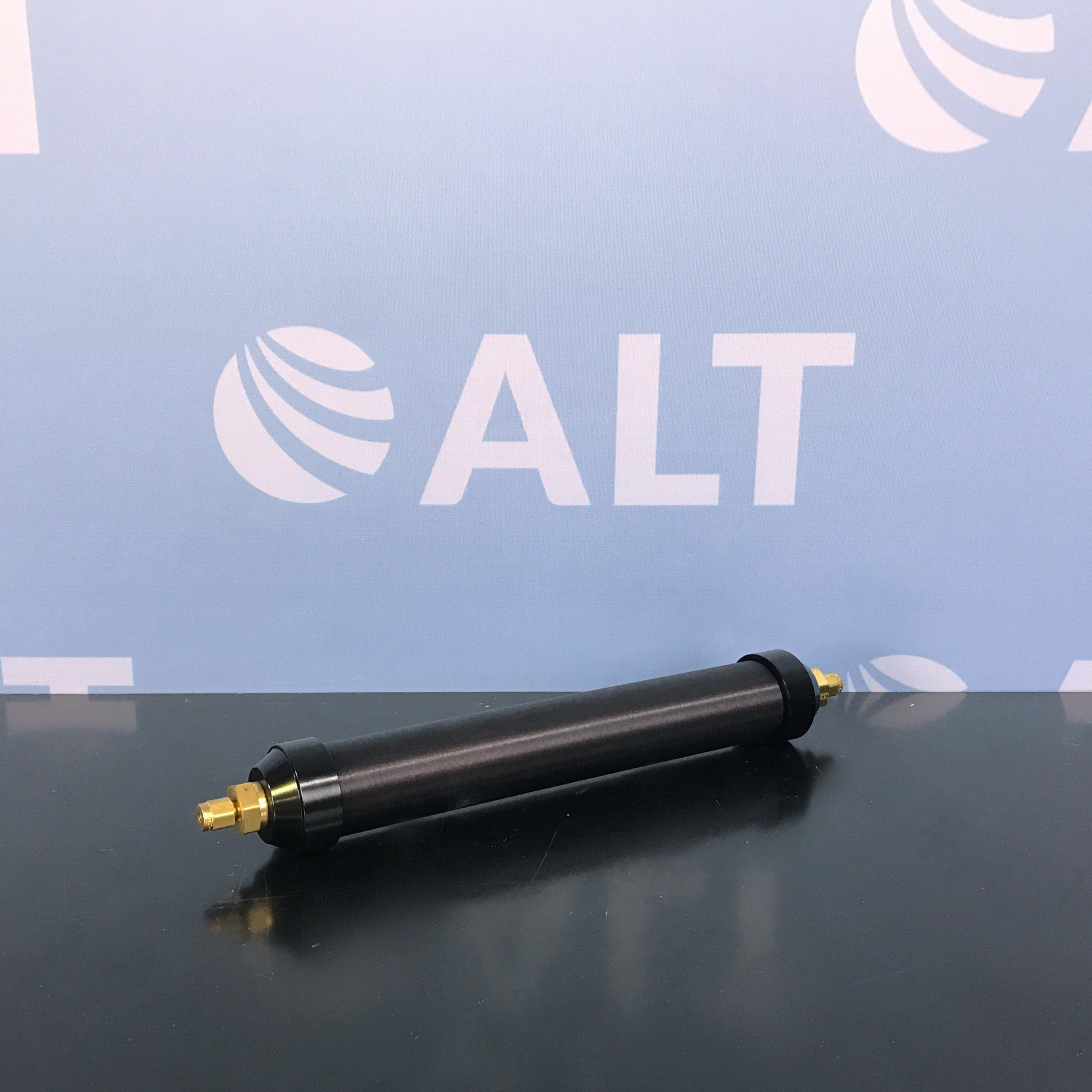 Agilent Technologies HT200-2 Trap, Hydrocarbon, 1/8 in, 200 cc Image