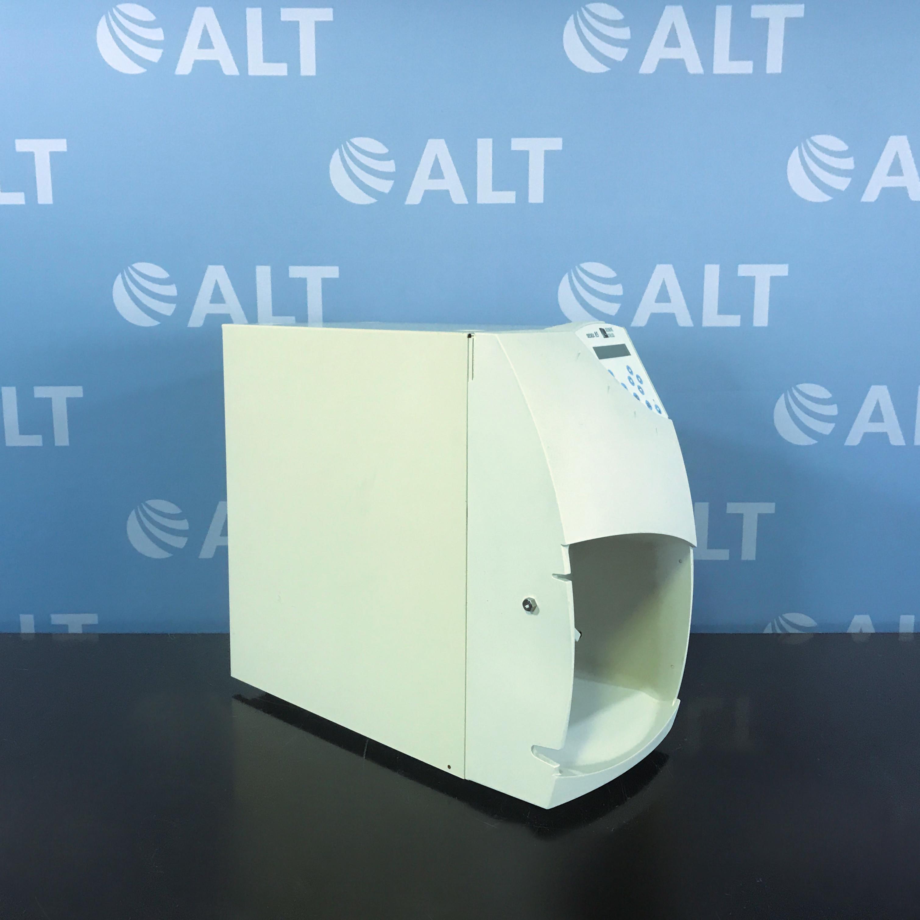 Sedere Model 85 LT-ELSD Evaporative Light-Scattering Detector Image