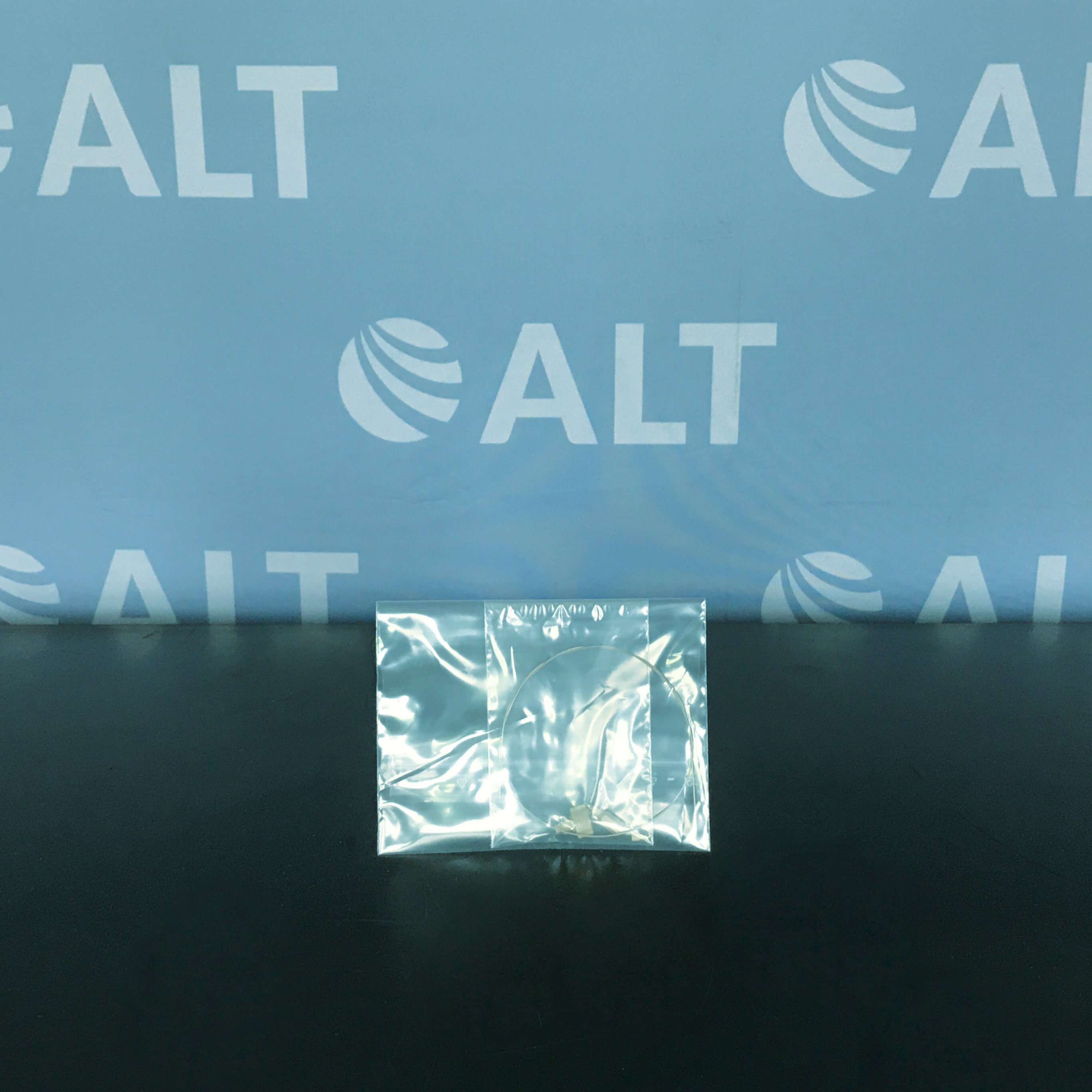 Agilent Technologies G4240-87304 Chip LC Image