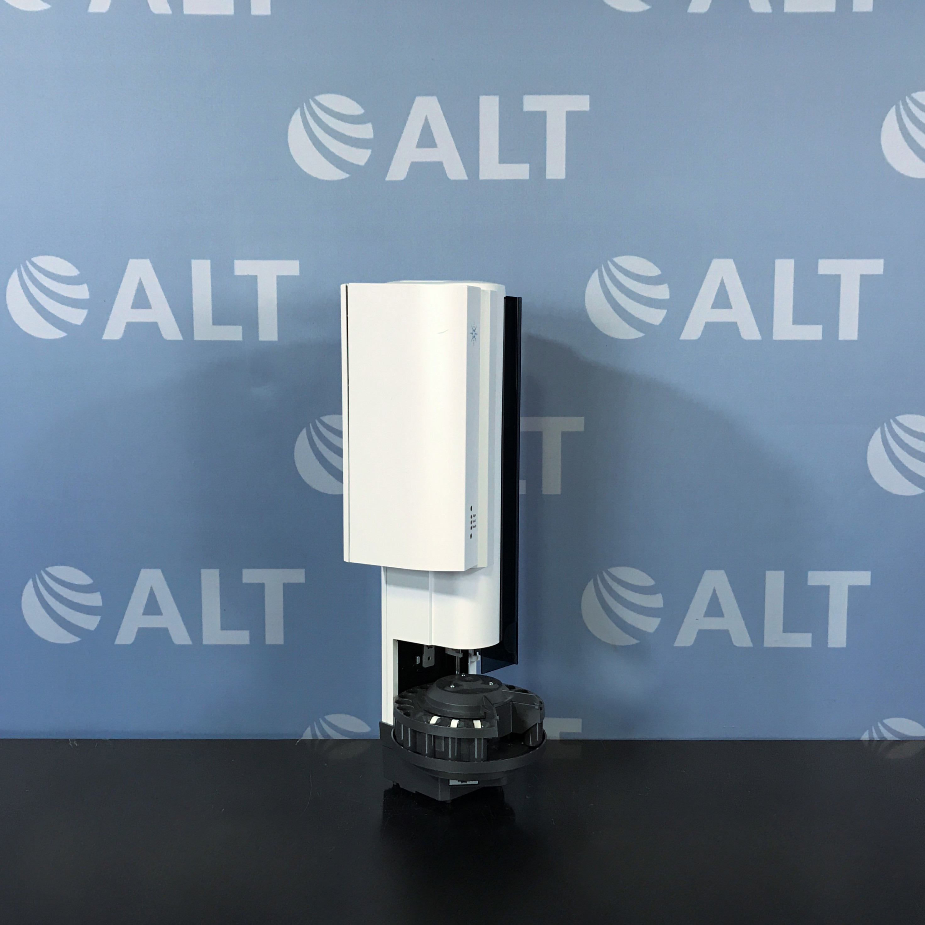 7693A (G4513A) Automatic Liquid  Sampler Name