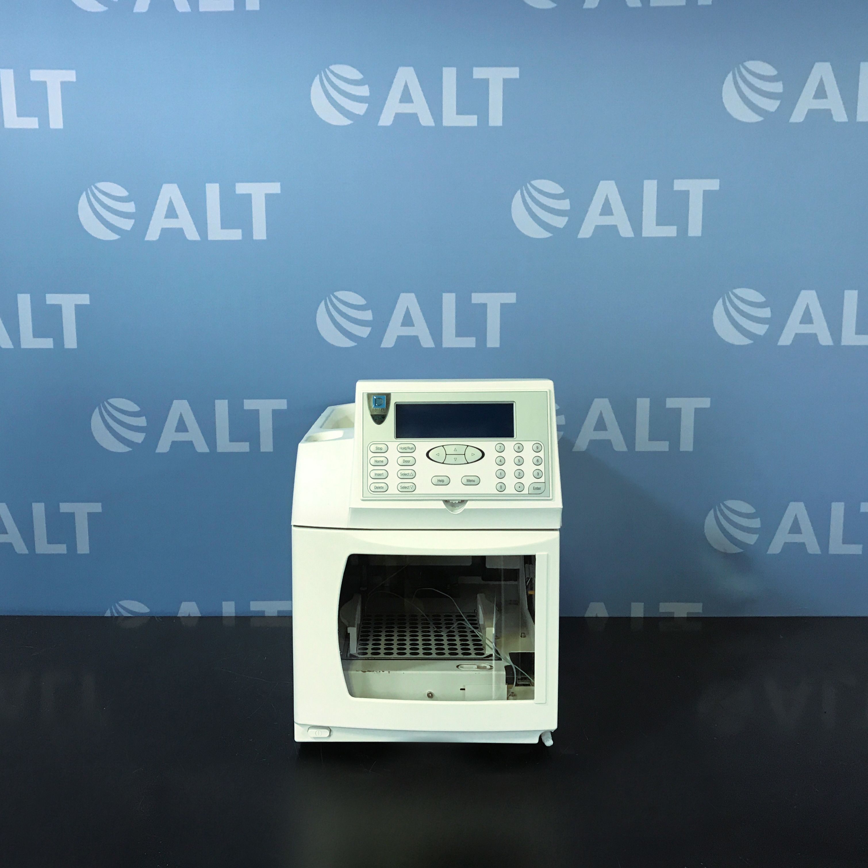Dionex AS Autosampler P/N 061775 Image