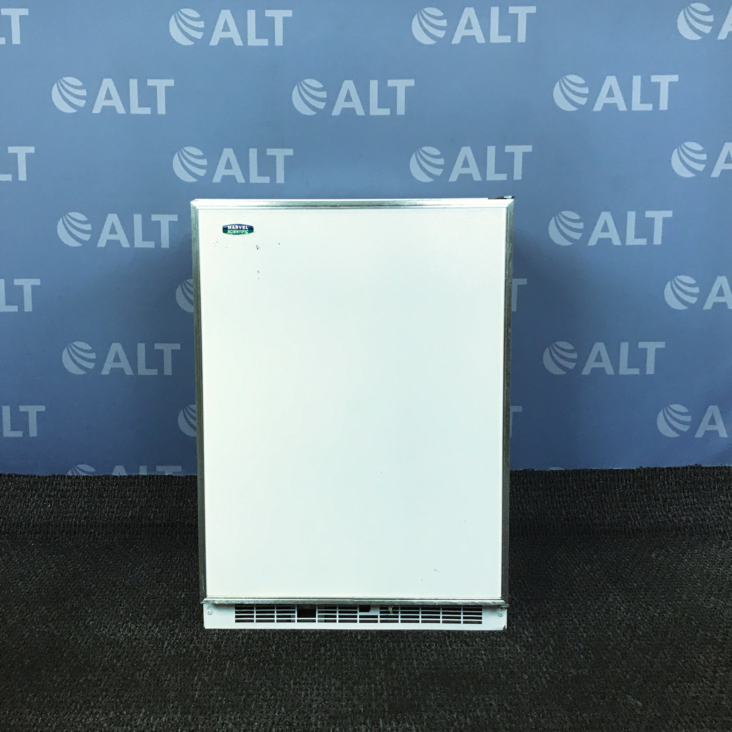 Marvel Scientific 4CAF7001 Under Counter Freezer Image