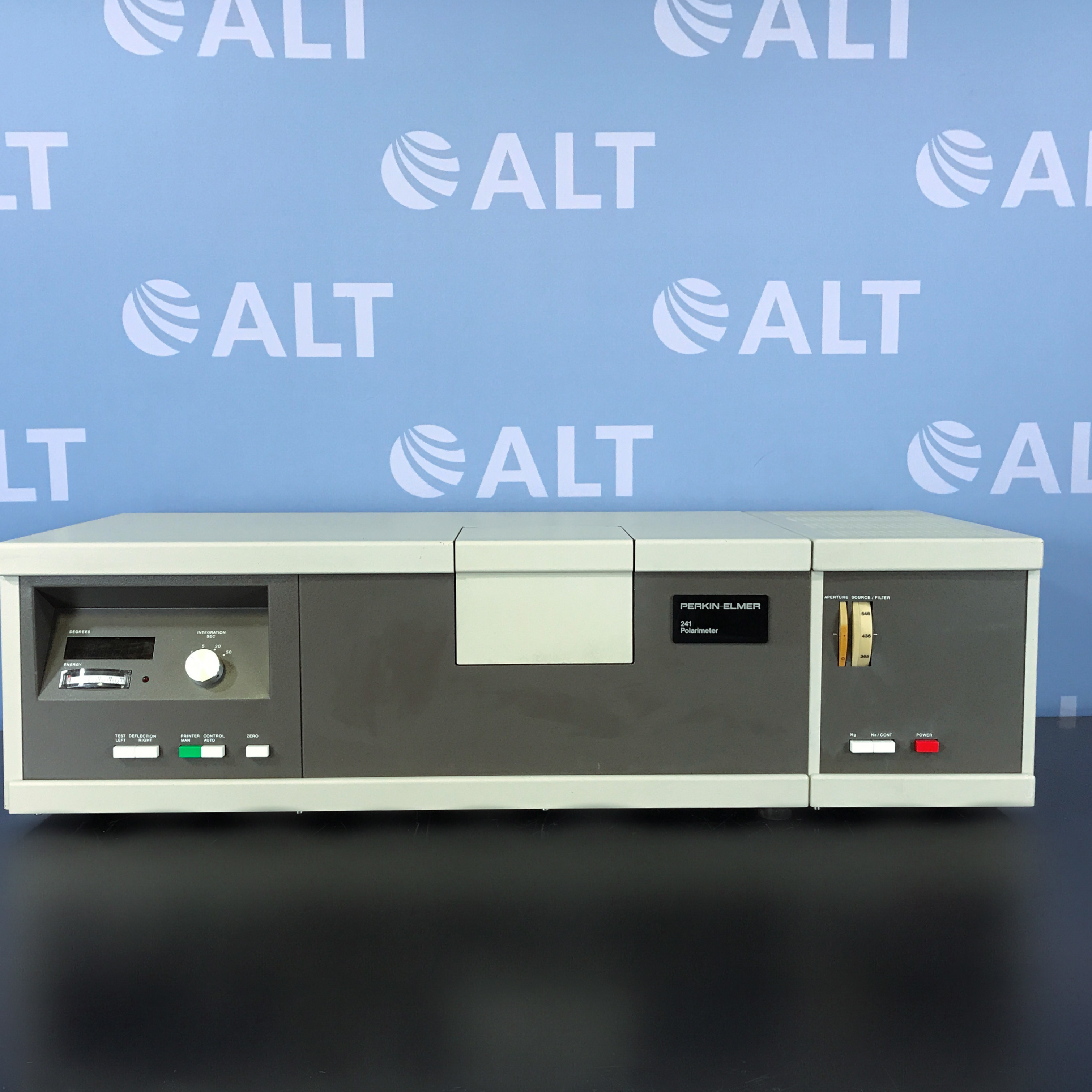 241 Polarimeter Name