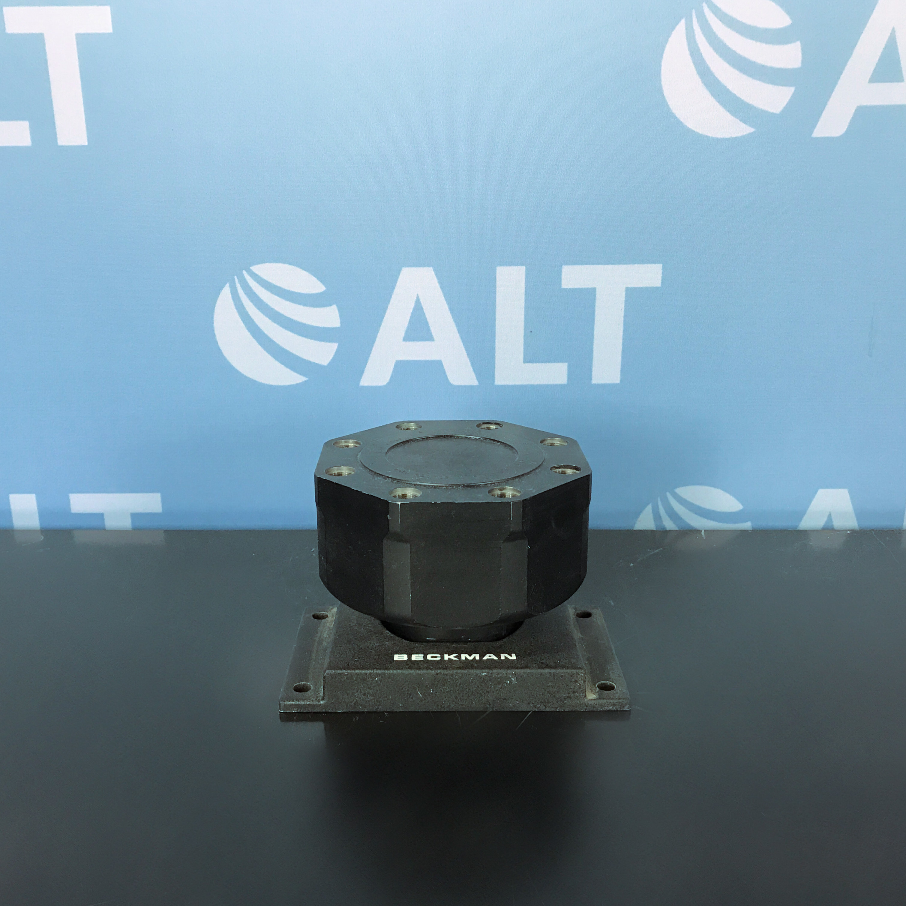 Beckman Coulter VTi80 Rotor Image