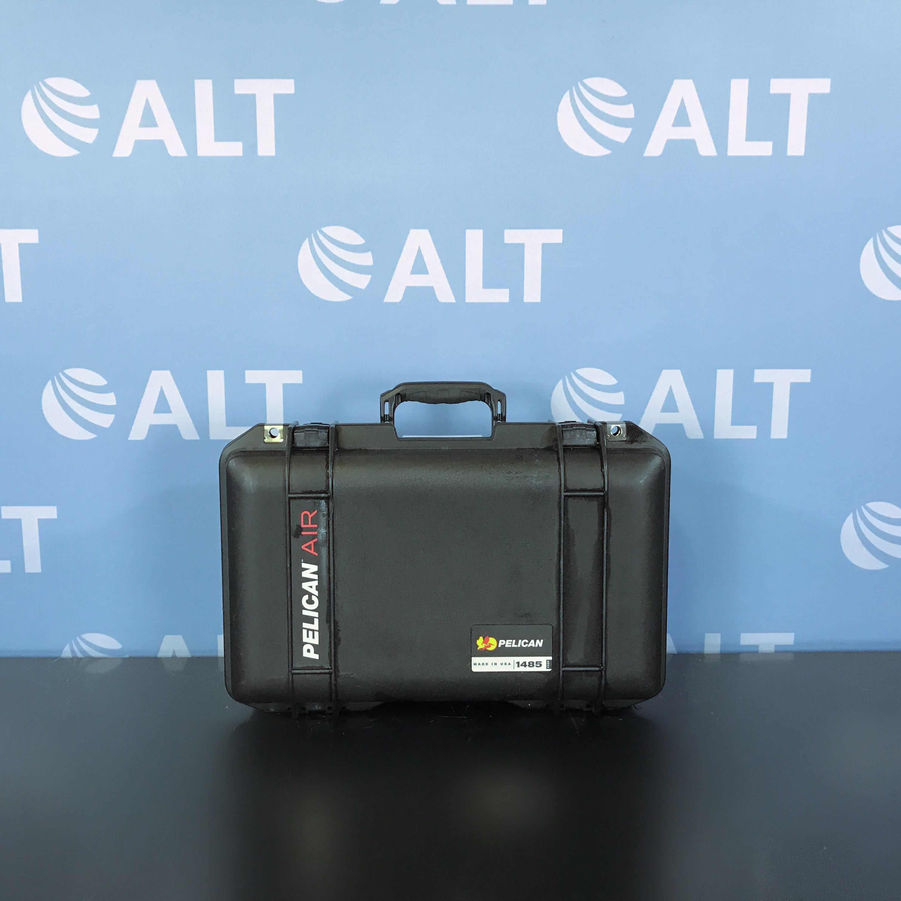 Photon Systems TraC 5.0 Trace Chemical Detector  Image