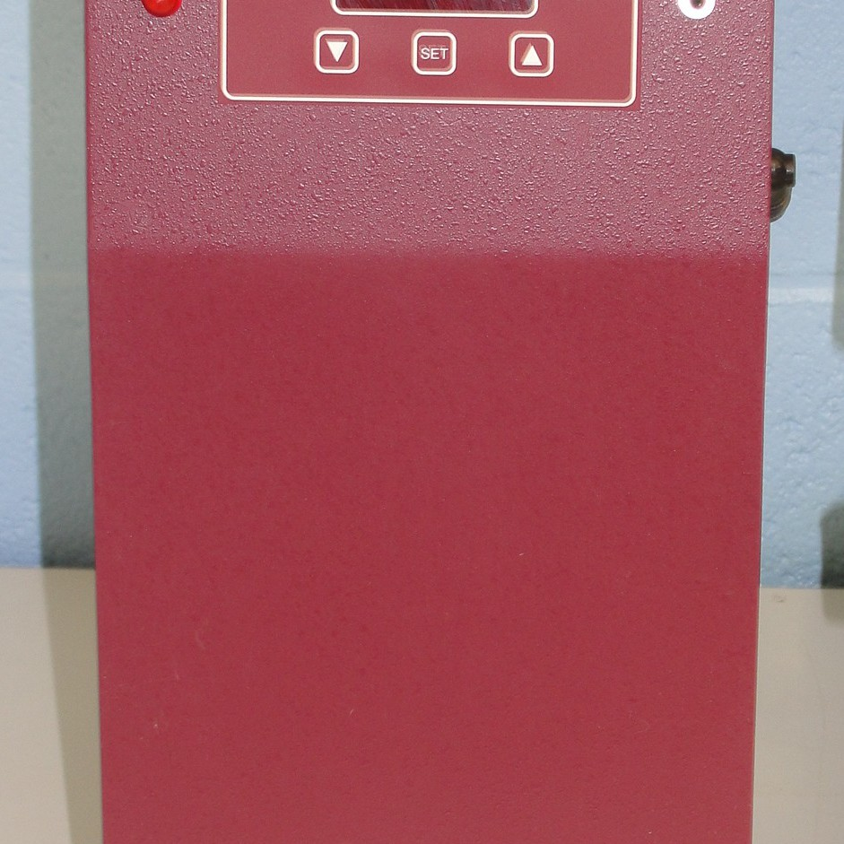 Distek 2100A Dissolution System Image