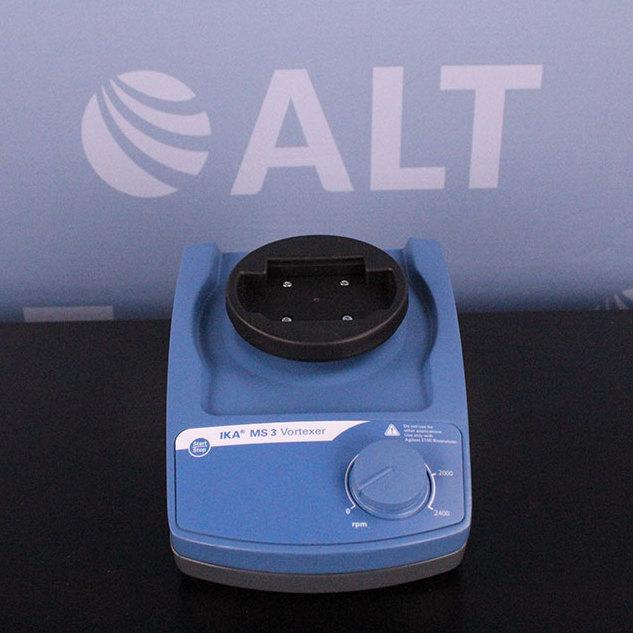Agilent Technologies G2939A 2100 Bioanalyzer Image