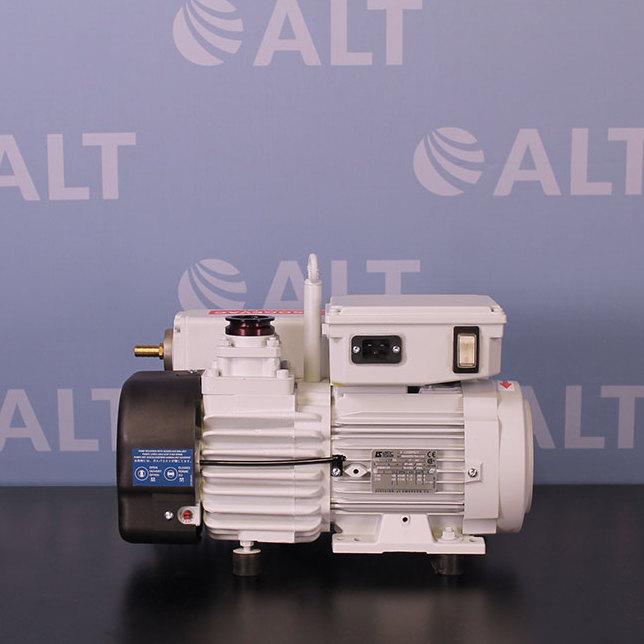 Leybold SOGEVAC SV 40 BI Vacuum Pump Image
