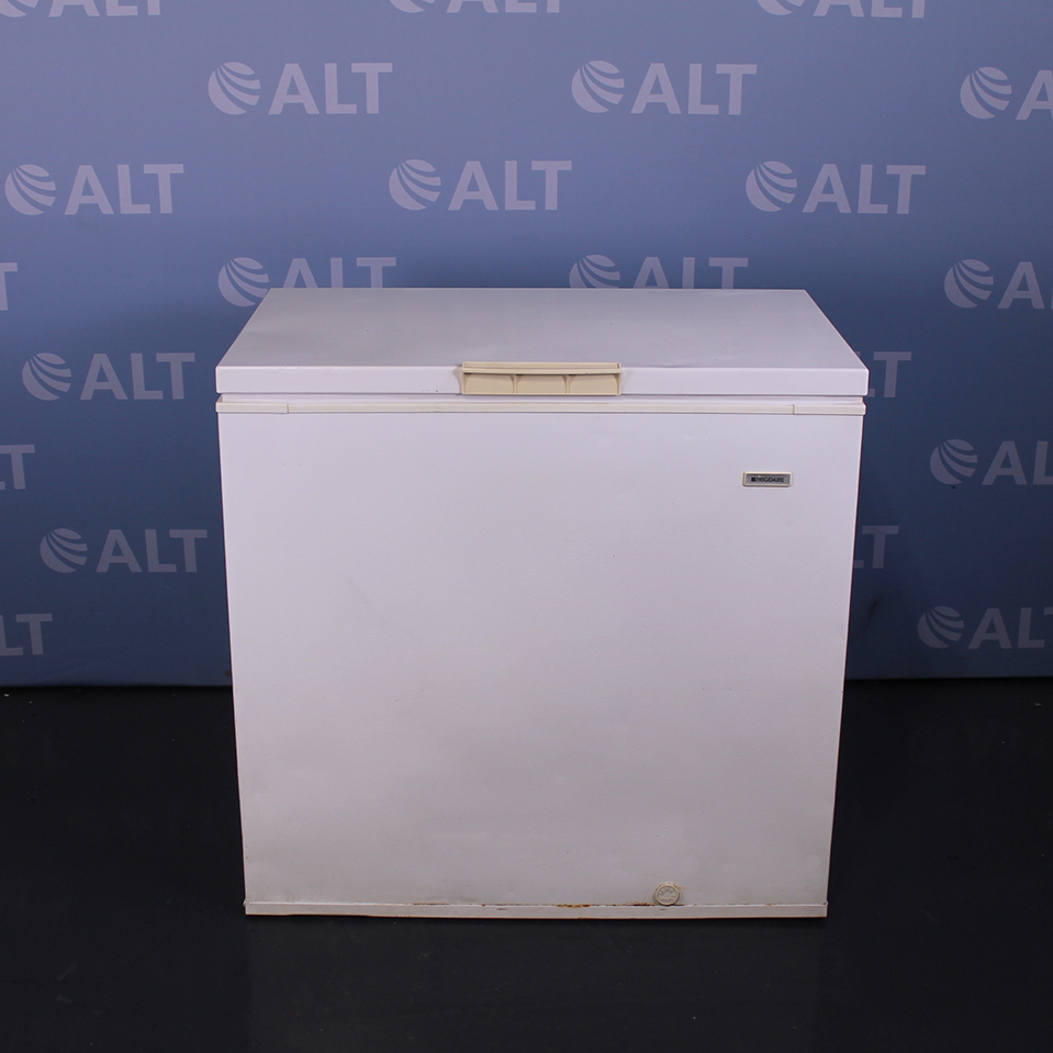 MFC07M3FW1 Chest Freezer Name