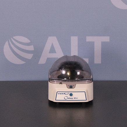 Galaxy Mini Centrifuge Name