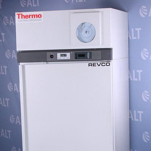ULT2330A019 Freezer Name
