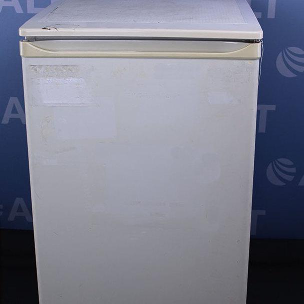 4696472691 Refrigerator Name