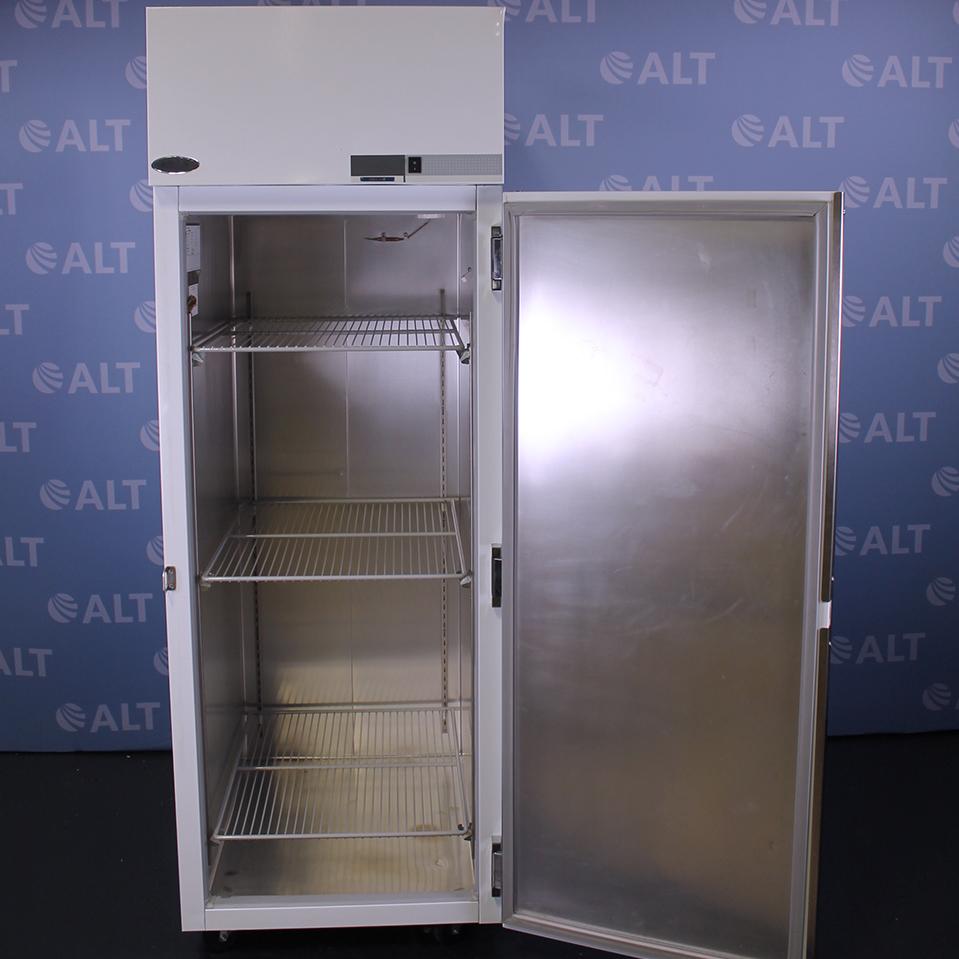 Norlake Scientific NSKF241WMW10M Solid-Door Freezer Image