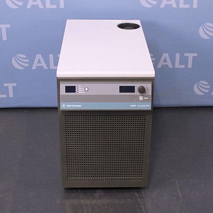 G3292A - PSC 6106T Chiller