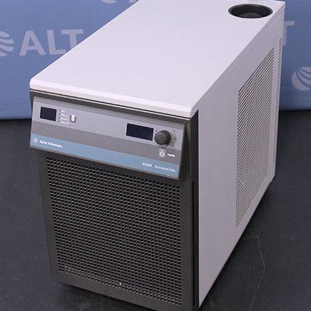 Agilent Technologies G3292A - PSC 6106T Chiller Image