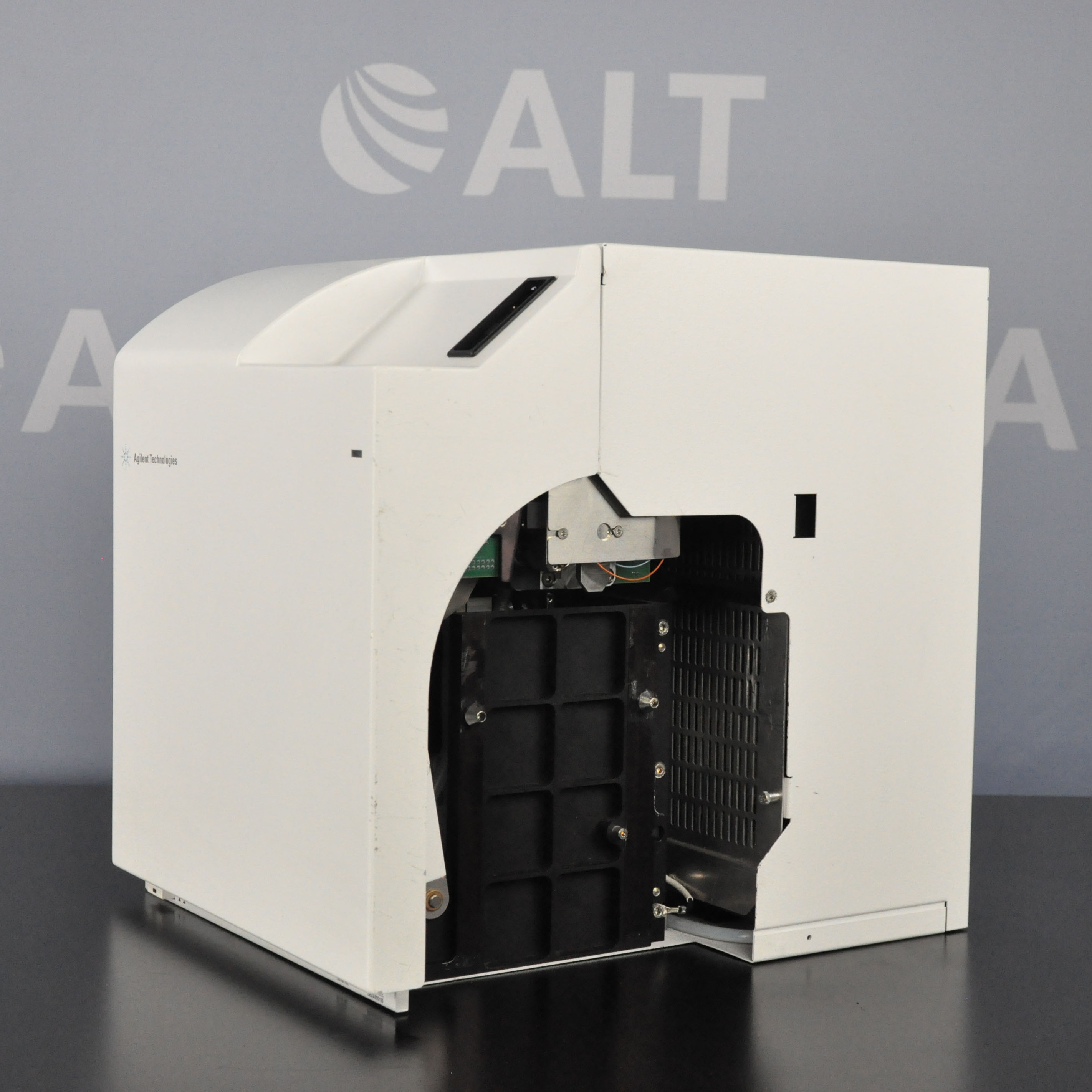 Agilent Technologies 1260 Infinity HPLC-Chip Cube Interface (G4240A) Image