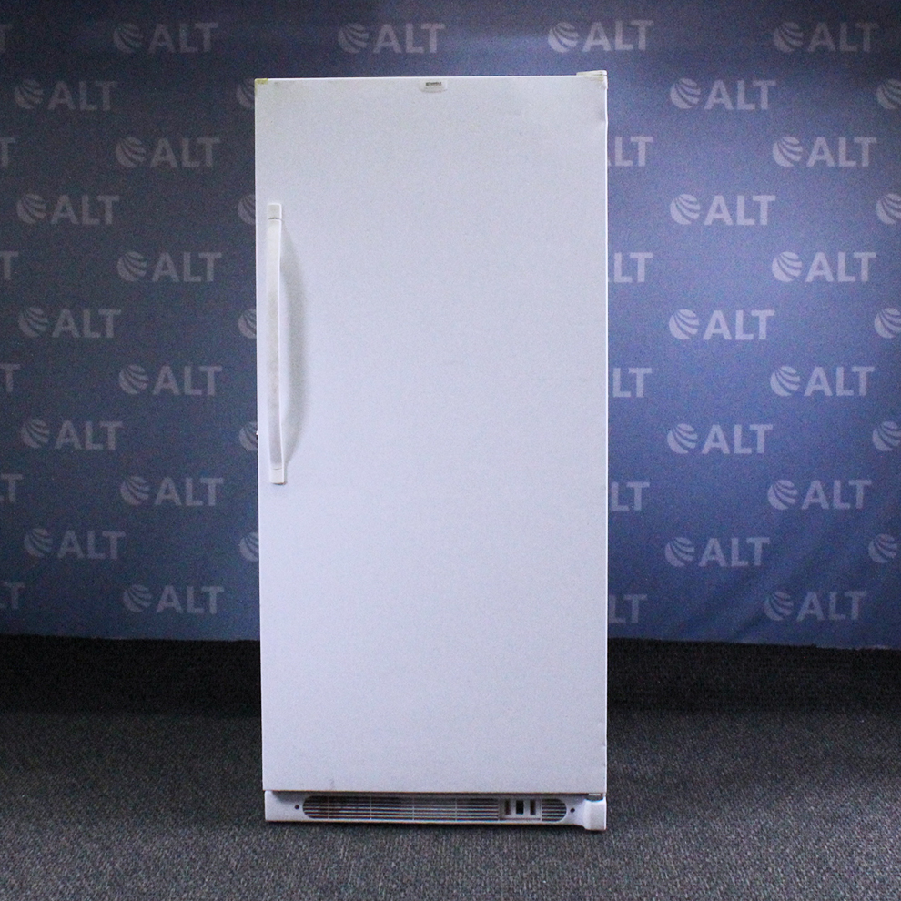 Frigidaire Freezer Model 253.24082102 Image