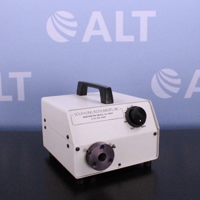 SouthLand Instruments FOI-1 Image
