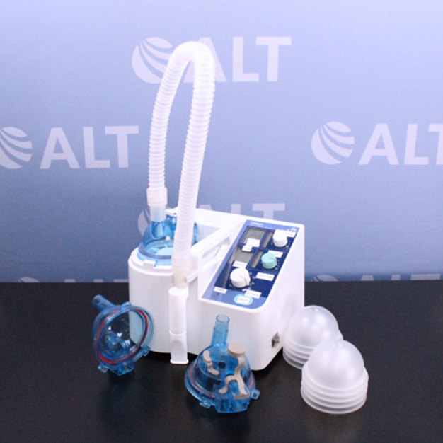 Ultrasonic Nebulizer NE-U17 Name