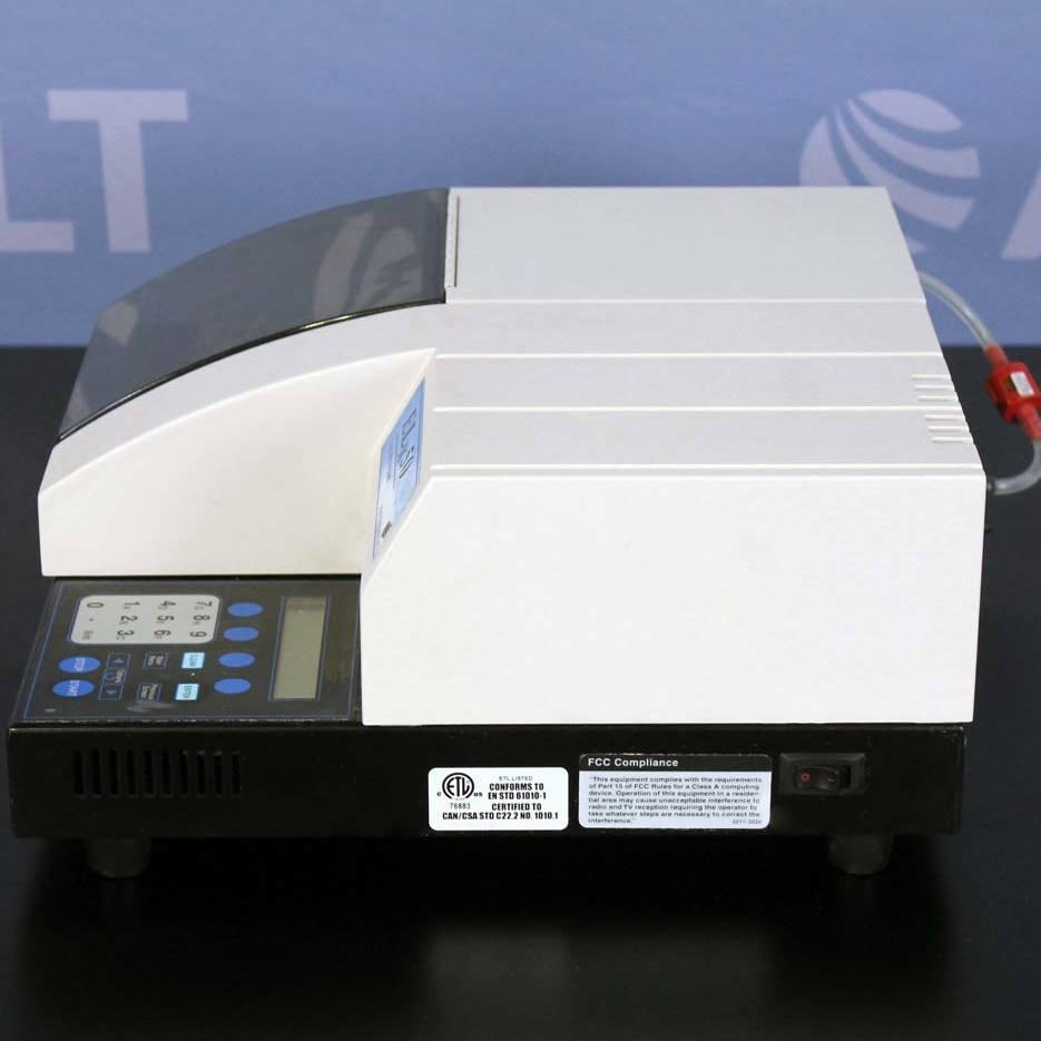 BioTek ELx50 Auto Strip Washer Image