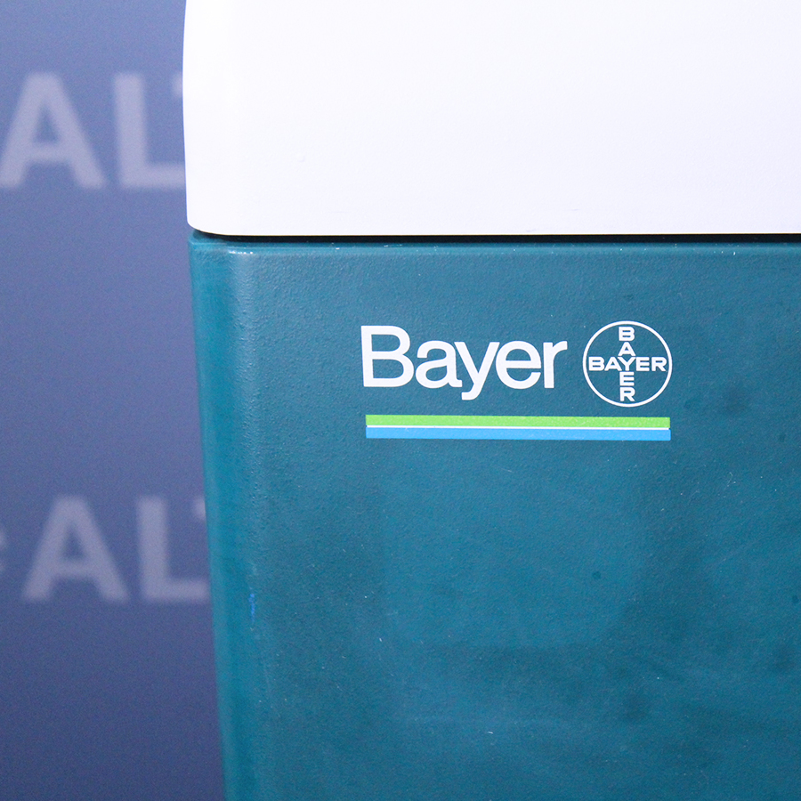 Bayer Advia 1650 Chemistry Analyzer Image
