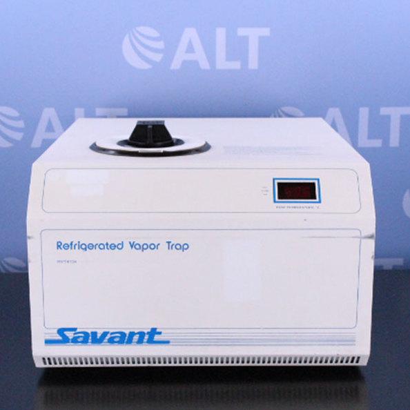 Savant Instruments RVT4104-120 Image